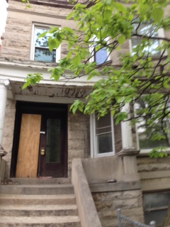 Greystone_residence_ready_for_renovation_in_Lawndale_ward_of_Chicago