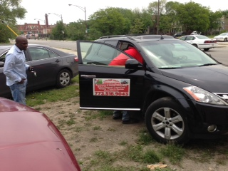 Heartland's_partner_Save_our_Youth_Landscaping_working_in_Chicago