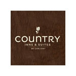 countryinss