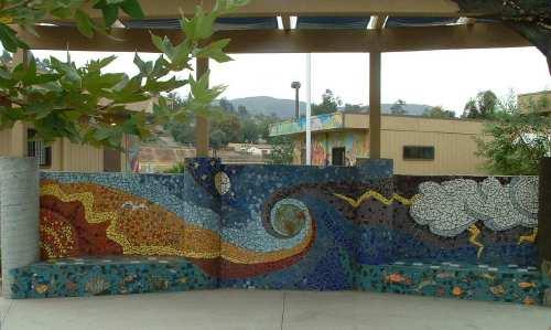 mosaic1a